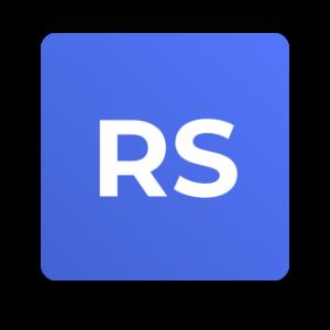 RiaShop