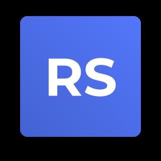 RiaShop E-Commerce