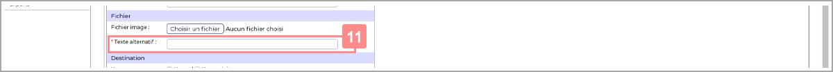 Saisir texte alternatif pour la bannière - Centre d'aide RiaShop et Yuto
