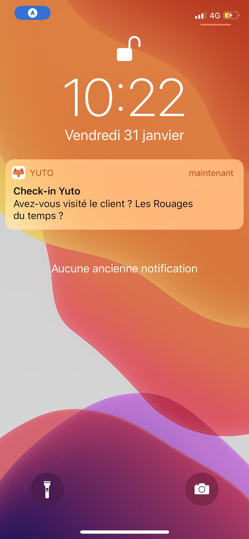 notification1