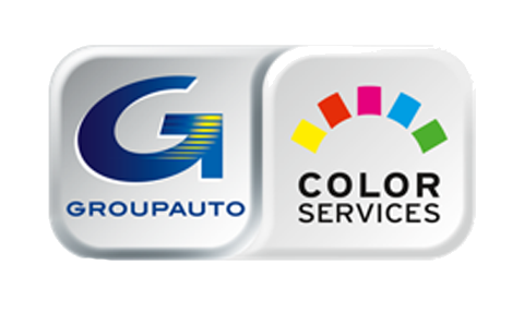 group auto color Services