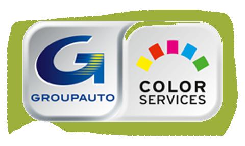 group auto color Services