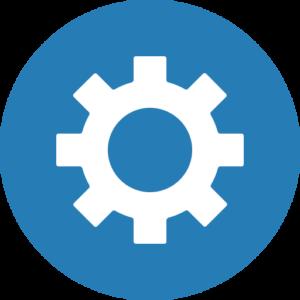 paramètres-android