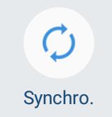 App CRM Yuto