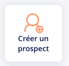 btn-creer-un-prospect