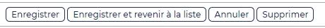 Yuto CRM français