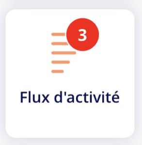 bouton-flux-dactivite-1