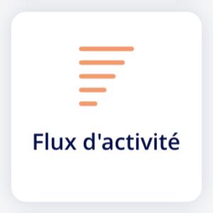 bouton-fluxdactivite