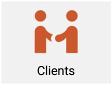 client-bt