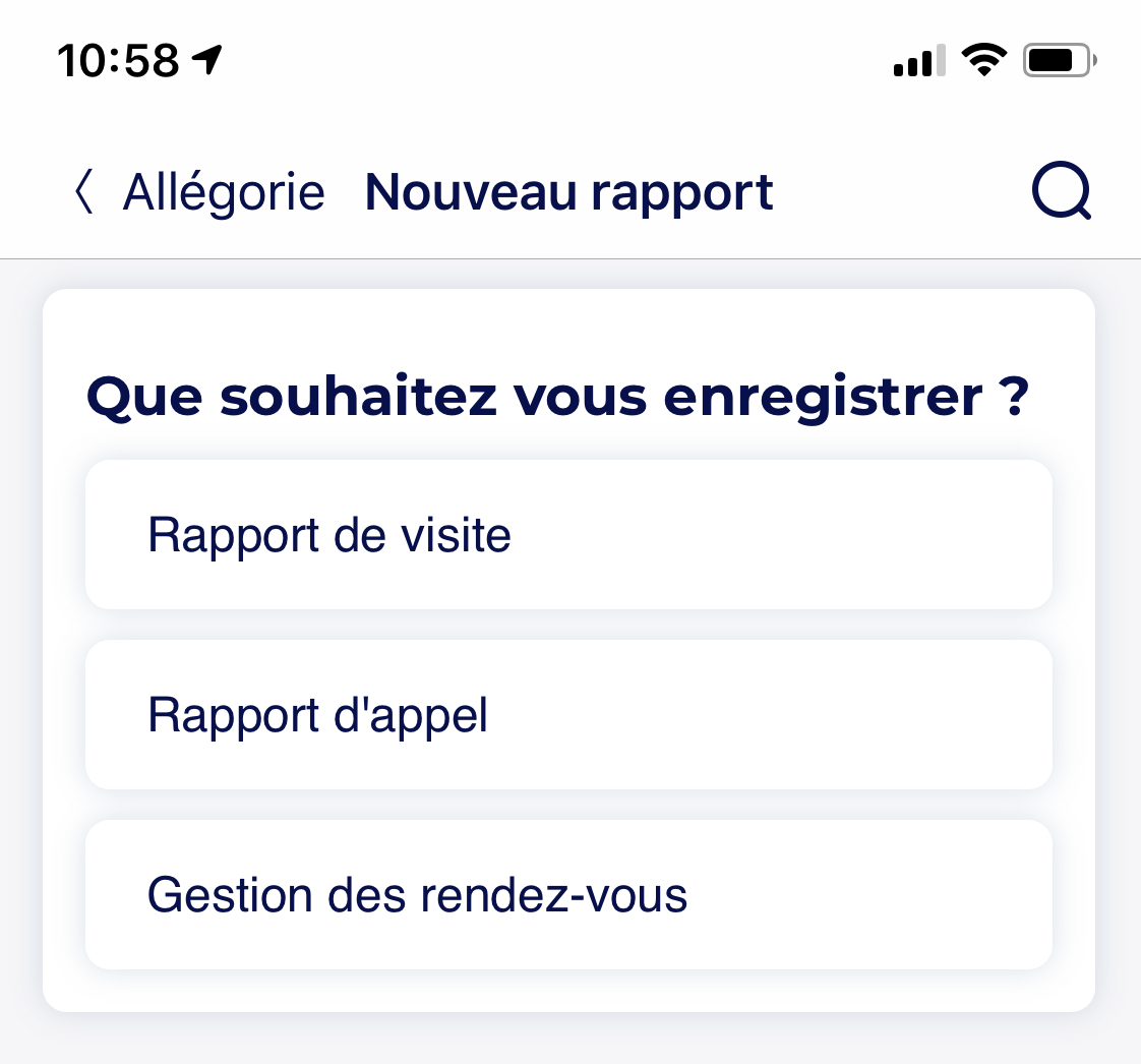 rapport1
