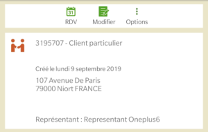 clientparticulier