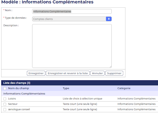 modele-info-complementaire