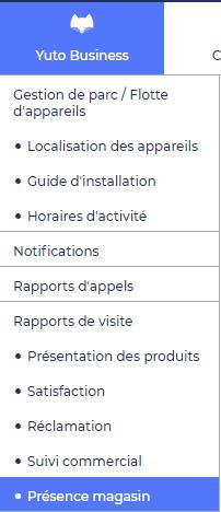menu-rapport-magasin