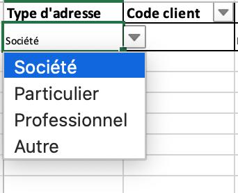 type-adresse