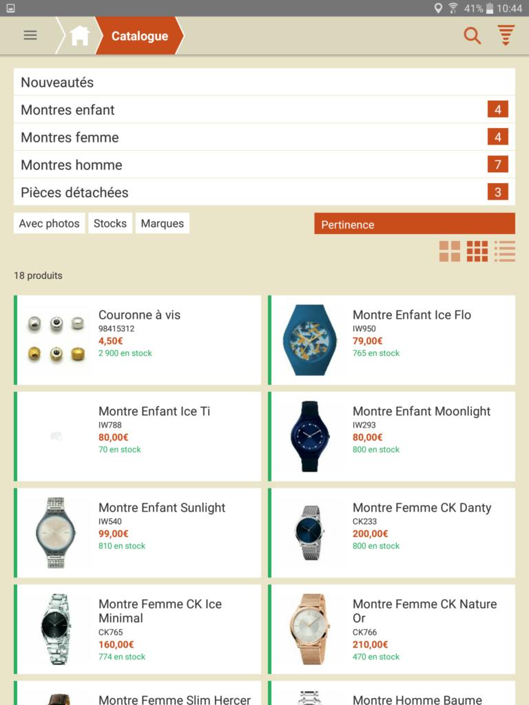 catalogue-produits