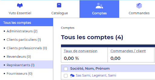 interface-administration-compte