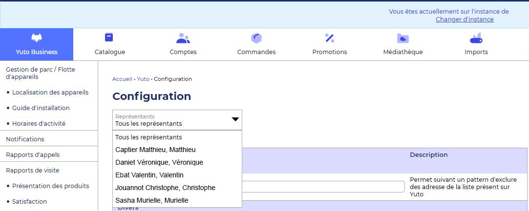 configuration-negociation-prix