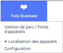 yuto-configuration