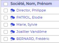 liste-clients