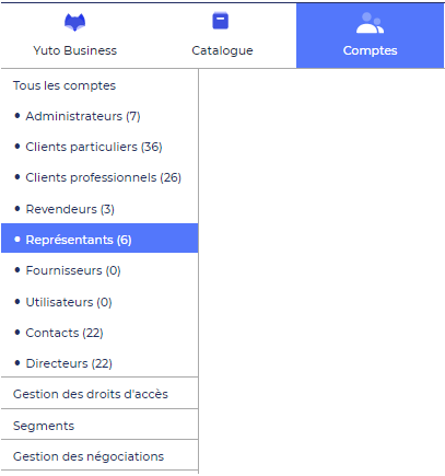 liste-representants