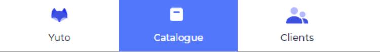 menucatalogue